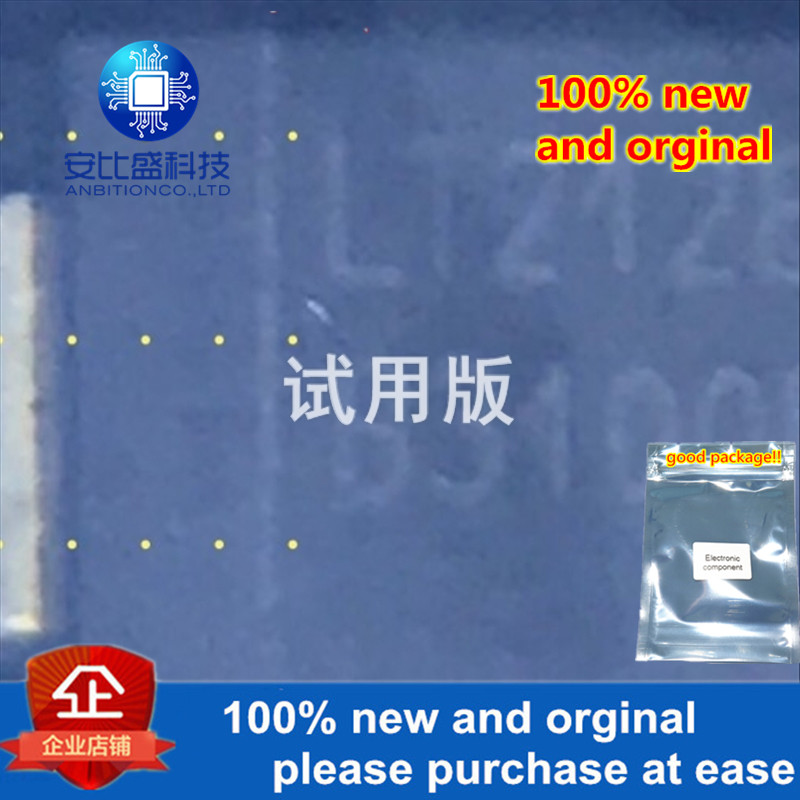 25-50pcs 100% New And Orginal B3100B 3A100V DO214AA In Stock