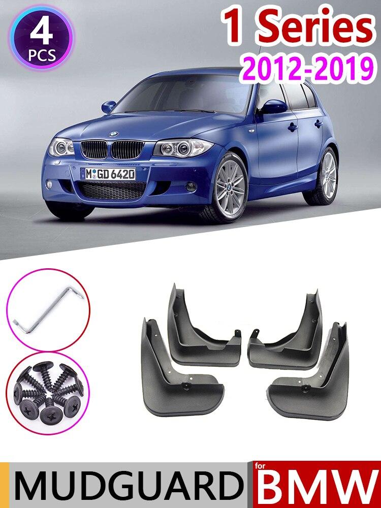 Generp 2 St/ück R/ücklicht-Halterung f/ür BMW 7er-Serie//X5//E53//E70//E65//E83.