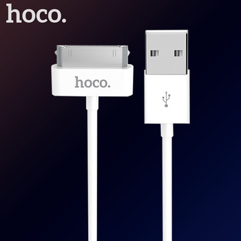 HOCO 3A PD tipo C a USB-C Cable para iPhone X XR XS Max 6 7 8 de carga rápida de tipo C Kable para Xiaomi mi 9 Samsung S9 S10