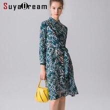 bureau ceinture automne robe