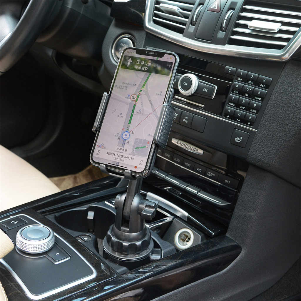 Weathertech Cup Phone Holder Video Weathertech Cup Phone Cell Phone Holder For Your Car