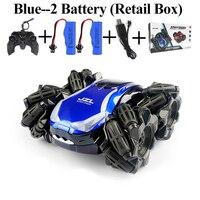 Blue-Kit-4