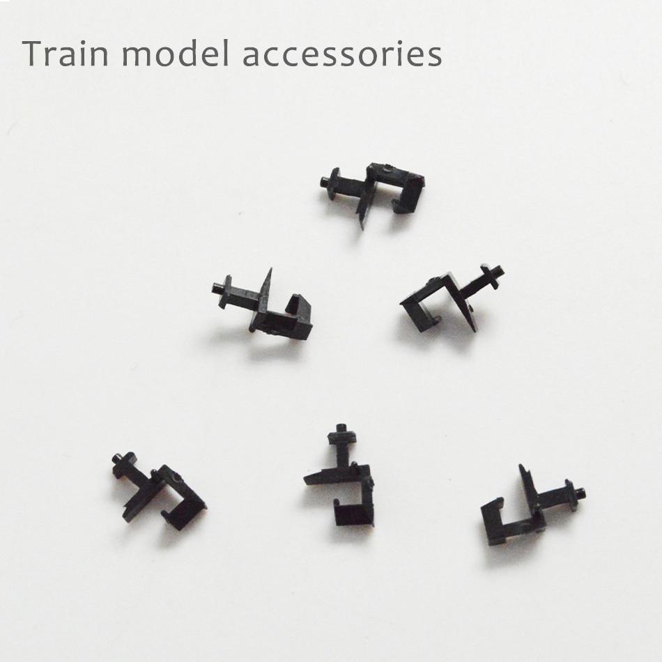 Train-model-accessories-4