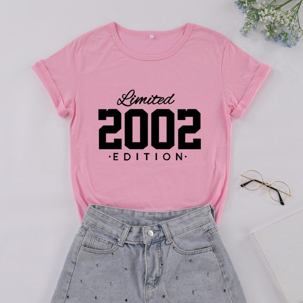 Mens Funny 21st Birthday T-Shirt Tesco Value Style