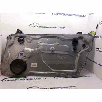 6L3837756G WINDOW LIFTER FRONT RIGHT SEAT IBIZA (6L1)