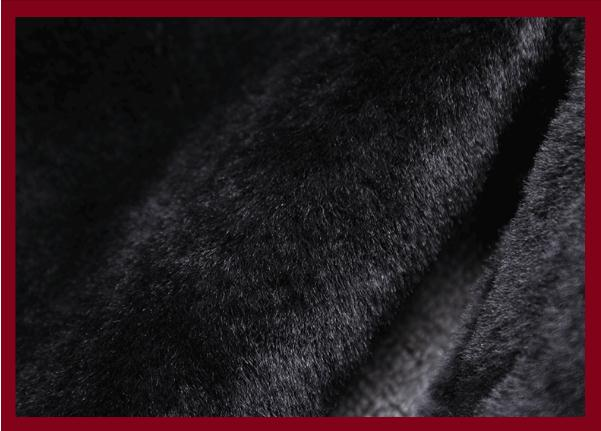 H79b0a803121f43fdb93318122aa612c8m Free shipping,Sales Winter Sheep fur coat,100% wool Shearling jacket,warm leather sheepskin coat.plus size classic motor style