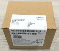 Original Digital I/O Module 6ES7223-1BL32-0XB0 SM 1223 16DI / 16DO 16DI DC 24 V 6ES7 223-1BL32-0XB0 6ES72231BL320XB0