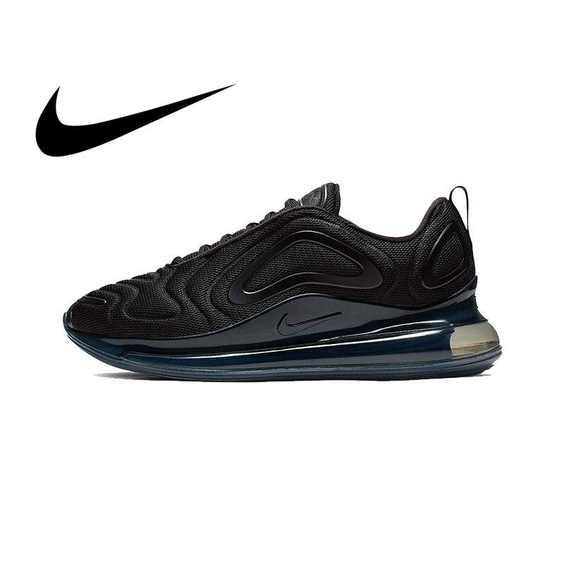 scarpe da uomo sportive nike air max