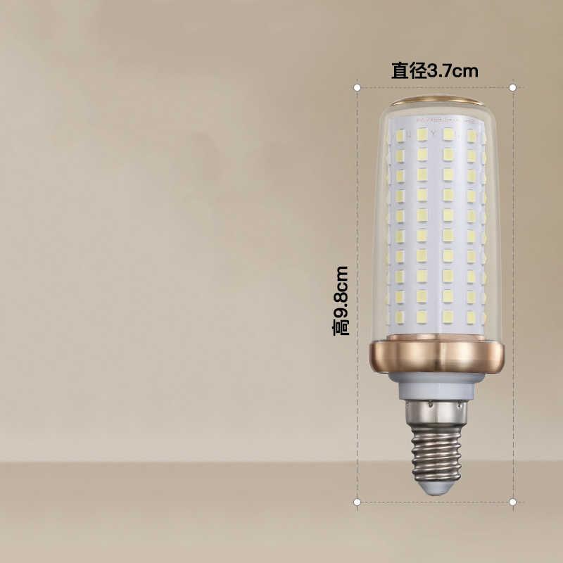 Jw ルー電球 12 v 5 ワット現代ペンダントランプライト
