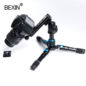 Image 2 - Slide Rail RRS long Quick Release plate Clamp Long focus Zoom Lens Support Holder Bracket for Arca swiss Tripod camera ball head