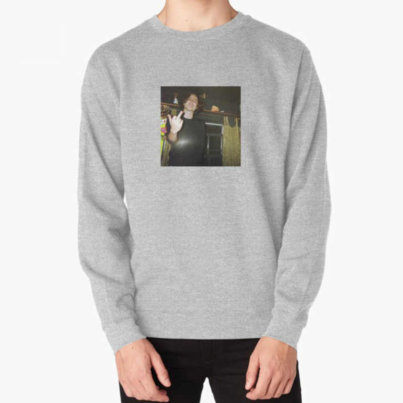 Timothee Chalamet T Shirt Timothee Chalamet Timmy Chalamet Call Me By Your Name Cmbyn Lady Bird Armie Hammer Tumblr Aliexpress