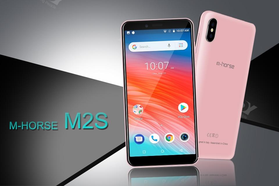 3g cellphone (2)