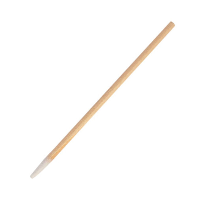 Tattoo accesories 100Pcs Microblading Micro Brushes Swab Lint Free Cleaning Brushes 3
