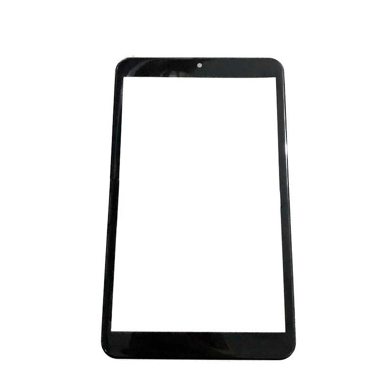 New 8' Touch Screen Digitizer Glass For ONN ONA19TB002 Tablet PC