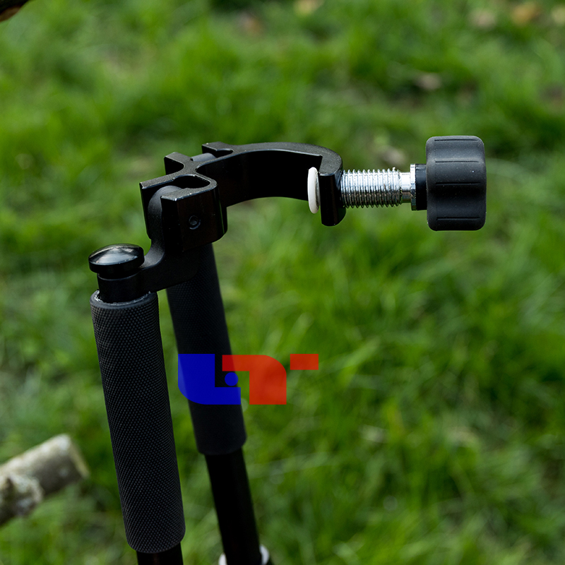 Оптический обследования штатив оптический обследования штатив центровочные жердь кронштейн