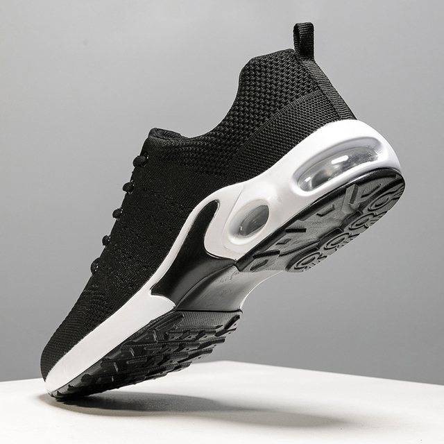 Athletic Running Shoes 6