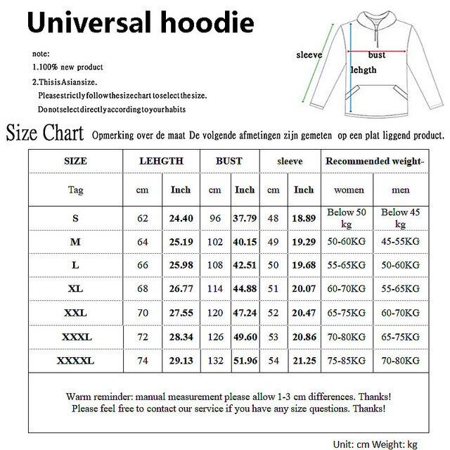 Purple dragon hoodie harajuku funny hoodie women ullzang street commuting korean style autumn winter cute sweatshirt 90s hoody w 4