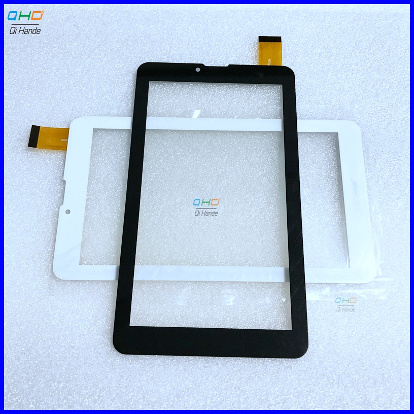 New For ZYD070-138 V01 7'' Inch Aoson S7 M707tg-d Tablet Touch Screen Panel Digitizer Sensor Repair Replacement Parts