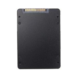 2.5 NVME/PCI-E 750 SSD to M.2