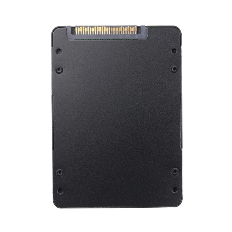2.5 NVME/<font><b>PCI</b></font>-E 750 SSD to <font><b>M.2</b></font> NGFF PCIe <font><b>X4</b></font> SSD Adapter Enclosure <font><b>PCI</b></font> SSD Adapter Card image