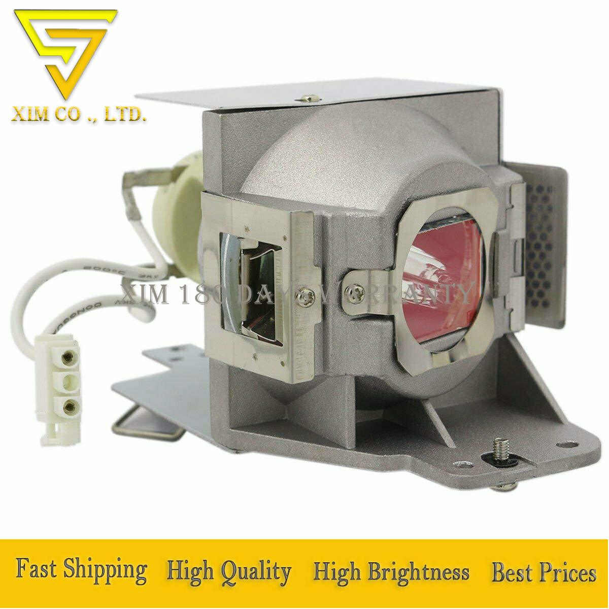 Projector Lamp RLC-079 5J.J9E05.001 MC.JFZ11.001 For VIEWSONIC PJD7820HD PJD7822HDL For BenQ W1400 W1500 For ACER H6510BD P1500