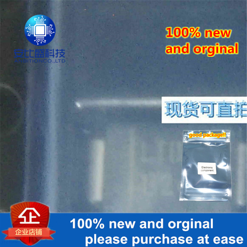 50pcs 100% New And Orginal B240 2A40V DO214AA Low Pressure Drop, Schottky In Stock