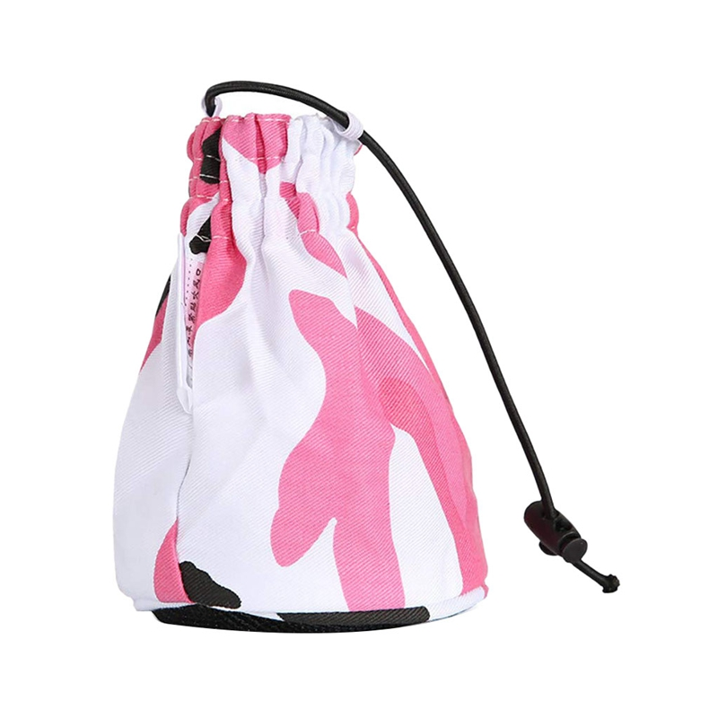 Hair Dryer Hood Nylon Cloth Foldable Travel Carry Hair Blow Dryers Component Nylon Hood Cover Hair Dryer Diffuser|Personal Care Appliance Accessories| |  - title=