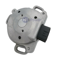 Original 23731 08U00 2373108U00 Cam Crank Angle Sensor For Skyline R32 R33 GTR GTS RB25 RB26 D6Y9102