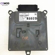 цена на CZMOD Original Regal 89907-F4030 89908-F4030 LED Driver Module Headlight HID Ballast 143700-0540 143800-0540 HU2D(used)