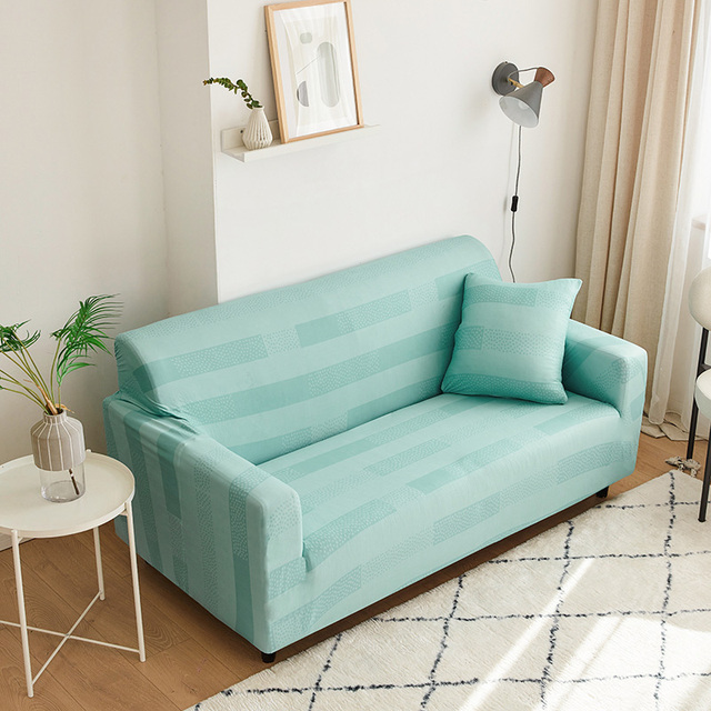 Elastic Stretch Universal Sofa Cover