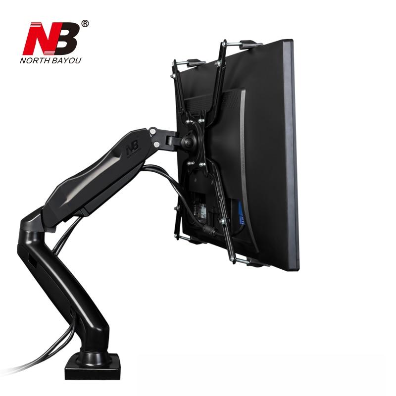 Cheap tv table mount