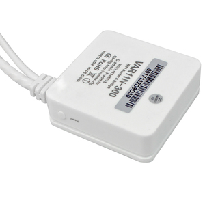 Image 5 - Vonets VAR11N 300 MINI WiFi Wireless Networking Router & Bridge Router Wifi Repeater mit 1 WAN/1 LAN AP Q15184