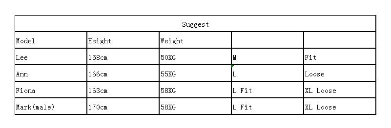 86E3D450-43E8-4d97-8B86-B851A5C9FB1A