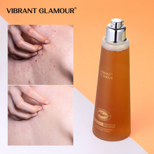 Shower-Gel Body-Care Whitens of Clogging Skin-Pores Anti-Acne VIBRANT Crocodile-Repair