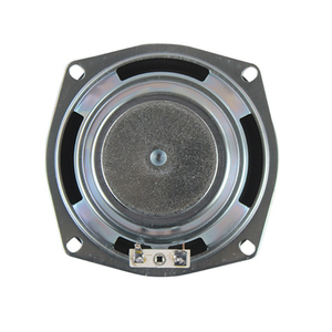 Image 4 - Tenghong 1pcs 5 Inch 120MM Full Range Speaker 4Ohm 5W Audio Speaker Ceiling Lighting Keyboard Broadcast Loudspeaker Home Theater