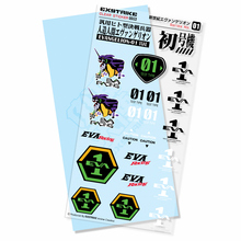 6sets/pack High Quality Anime Stickers Waterproof transparent stickers Scrapbooking Stick Label Shipping by ASAP