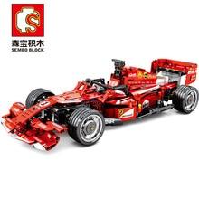Blocos de construção técnica rc bloco carro de corrida incluem técnico motor remoto construtor diy constro brinquedos para crianças