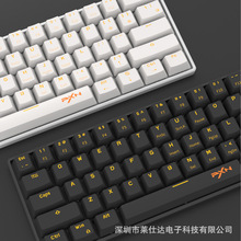 Mobile phone mobile game keyboard, Android Apple ios game artifact mouse, transfer various mobile games.