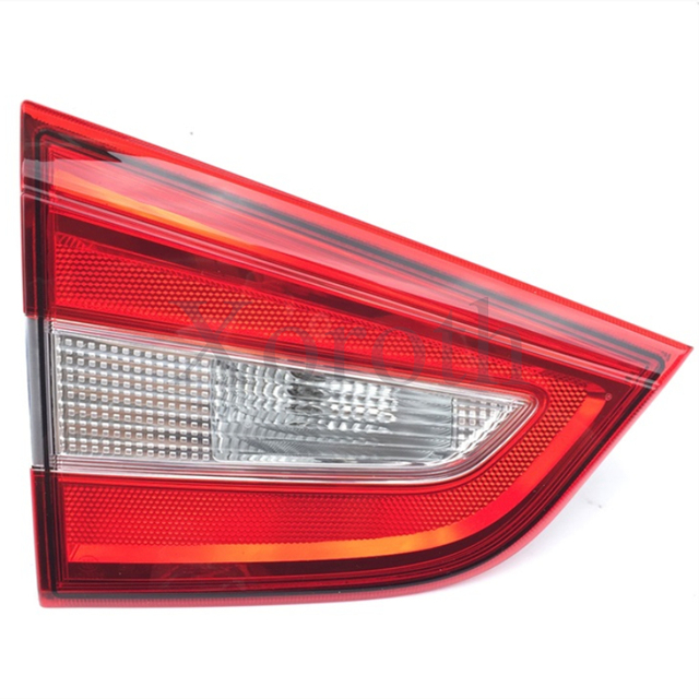 Genuine OEM Auto Rear Inner Lamp,Reversing lamp,SX4 S cross tail light 36270 74R00 for Suzuki SX4 S CROSS 2017 2019