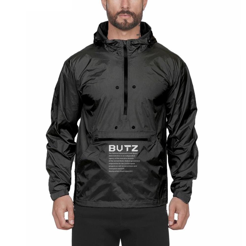 Softshell Hunting Clothing Waterproof Jacket Men Windbreaker Windproof Fitness Running Soft Shell Hiking Coats Outdoor Jackets
