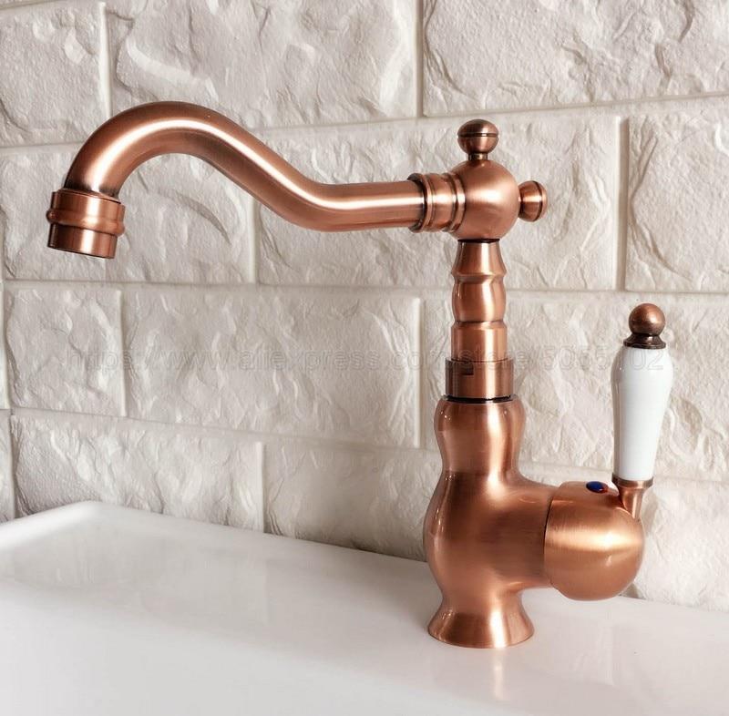 Bathroom Basin Faucet Bath Faucets