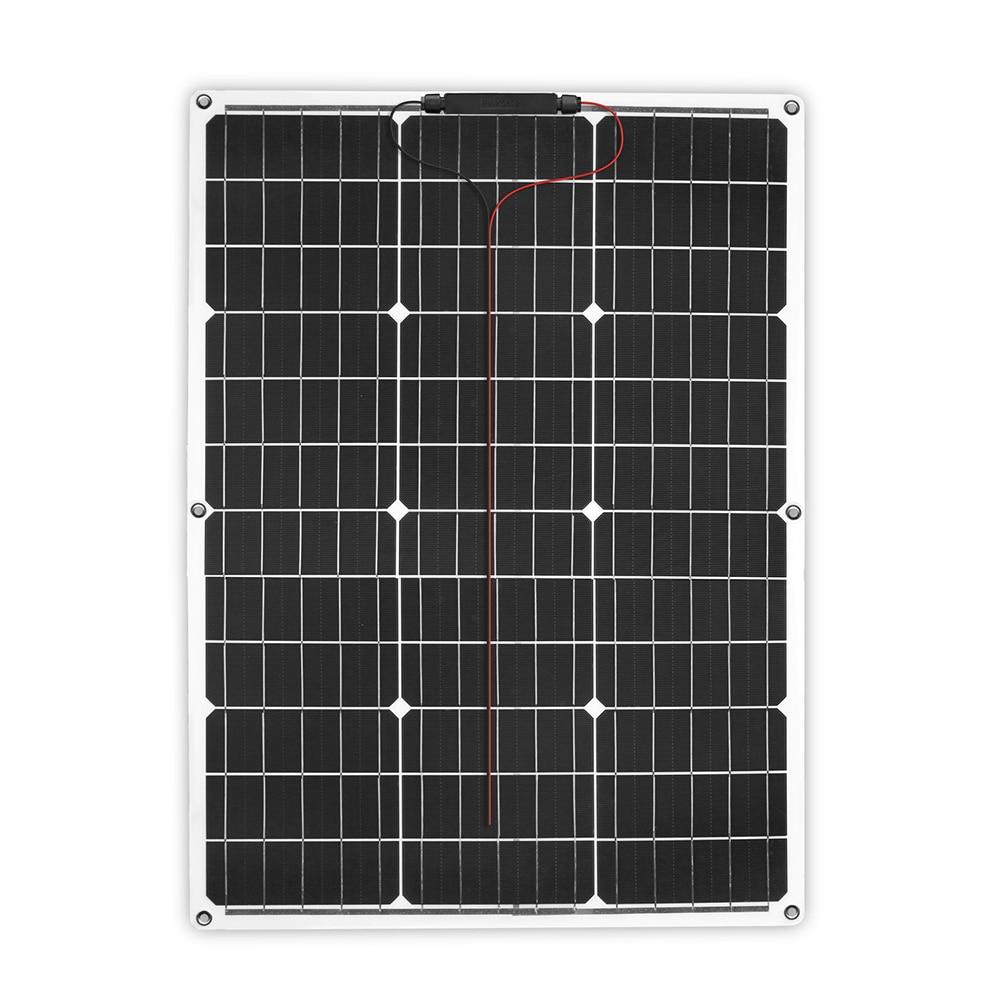 v 24v controlador kits de sistema solar