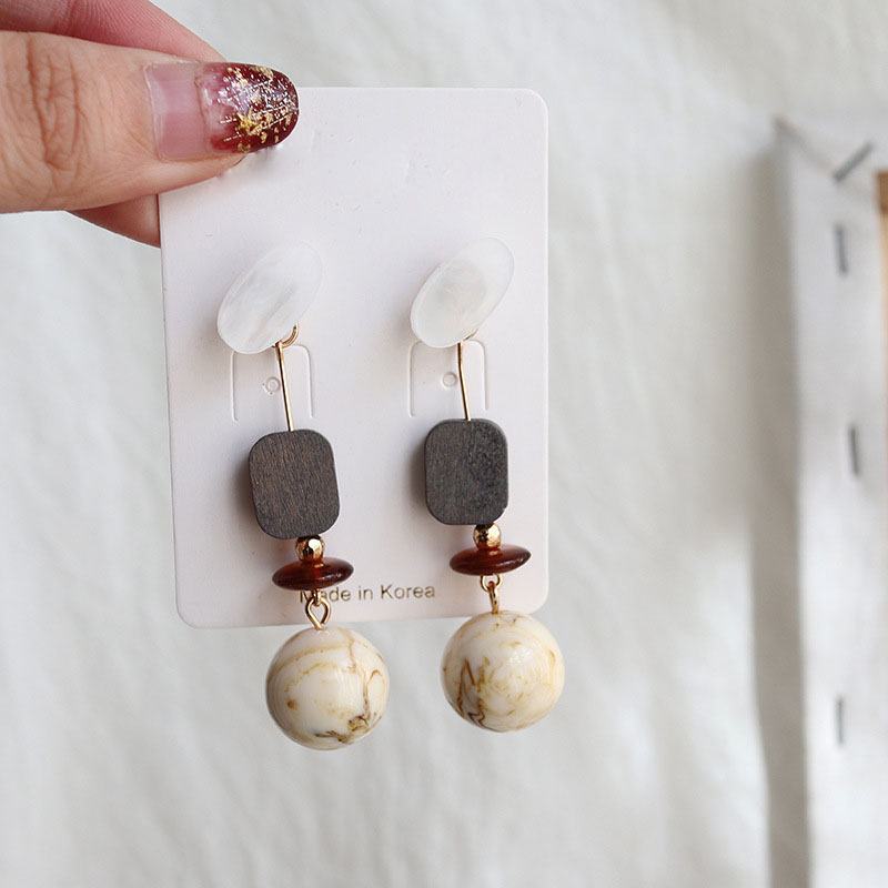 drop dangle earrings (8)