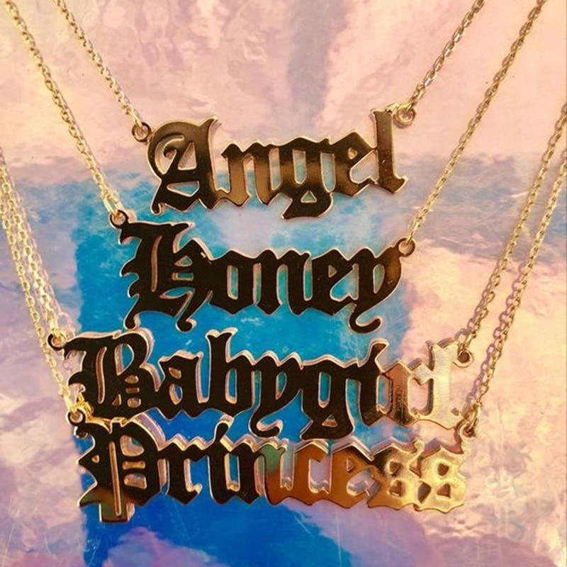 angel babygirl prince