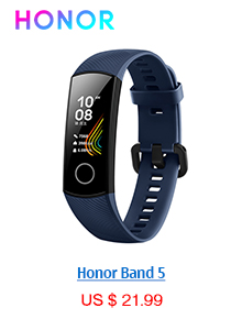 Honor-Band-5
