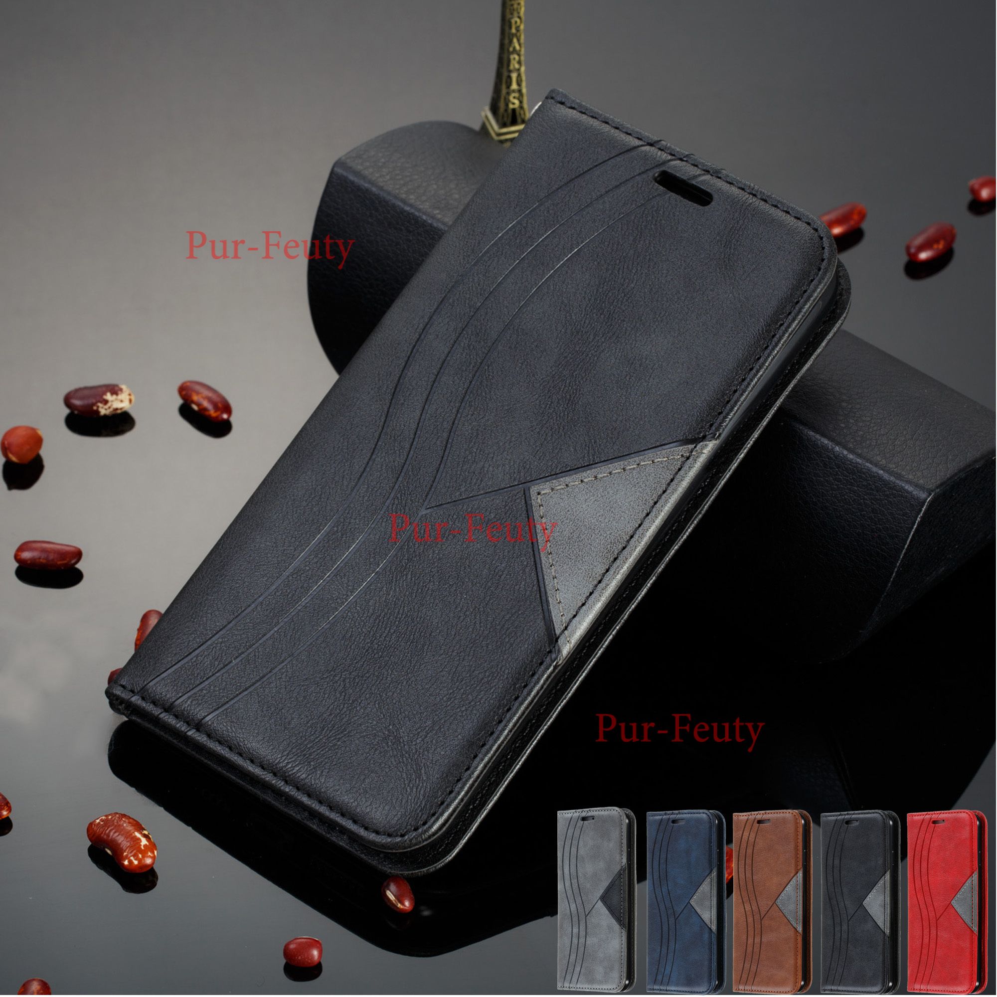 for funda <font><b>samsung</b></font> <font><b>A50</b></font> A 50 <font><b>A505F</b></font> A505FD protect Leather wallet case for <font><b>samsung</b></font> <font><b>galaxy</b></font> A51 A 51 SM-A515F A515 A515F phone cover image