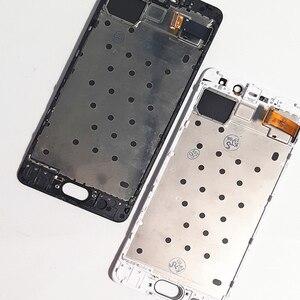 """Image 5 - 5.2 """"FÜR Meizu Pro7 Pro 7 TFT LCD Display Touchscreen Digitizer Montage M792M M792H Bildschirm Ersatz Für Meizu pro 7 LCD"""