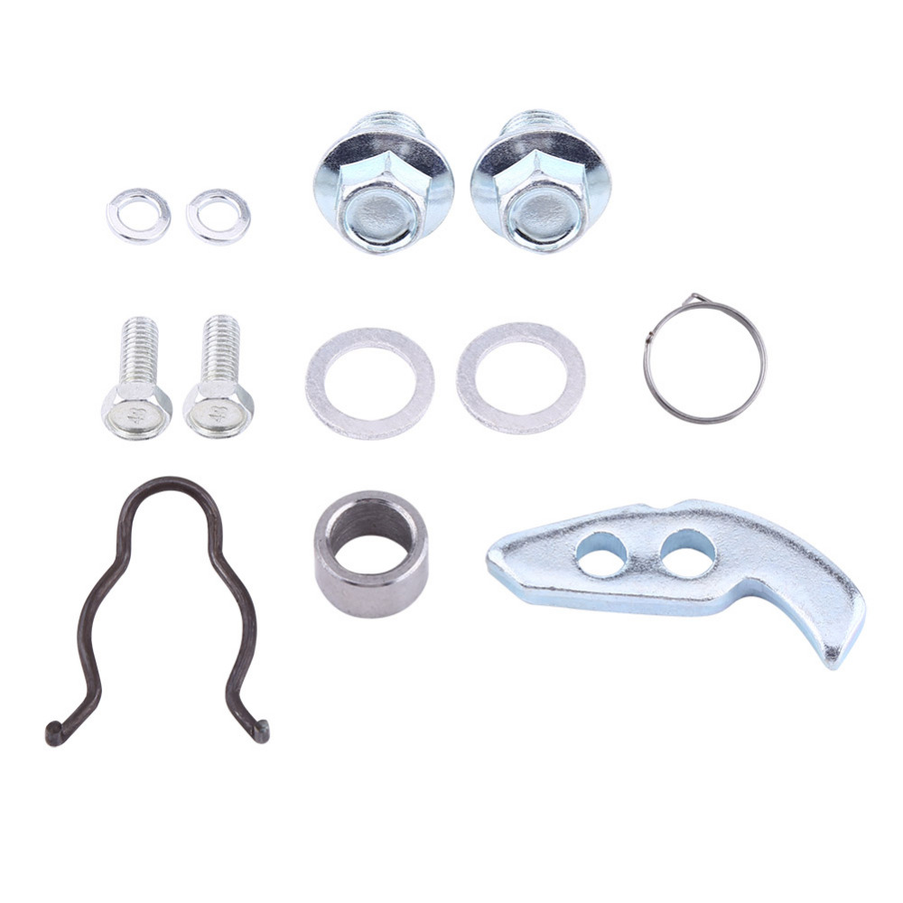 RECOIL PULL STARTER START KIT Fits POLARIS SPORTSMAN 500 1996-2011