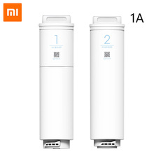 Xiaomi Water Purifier 1A Water Filter Original   Replacement 3 in 1 Composite Filter Reverse Osmosis Filter Water Treament