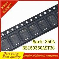5 adet NSI50350AST3G NSI50350AST3 50350AST3G SMC yeni orijinal Pil Aksesuarları ve Şarj Aksesuarları    -